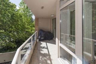 Photo 20: 204 4689 HAZEL Street in Burnaby: Forest Glen BS Condo for sale (Burnaby South)  : MLS®# R2604209