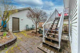 Photo 16: 22808 116 Avenue in Maple Ridge: East Central House for sale : MLS®# R2562925