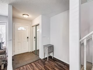 Photo 19: 45 Patina Park SW in Calgary: Patterson Row/Townhouse for sale : MLS®# A1085430