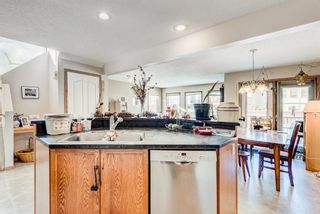 Photo 6: 382 Tuscany Drive NW in Calgary: Tuscany Detached for sale : MLS®# A1069090