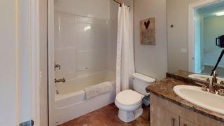"""Photo 19: 8320 88 Street in Fort St. John: Fort St. John - City SE 1/2 Duplex for sale in """"MATTHEWS PARK"""" (Fort St. John (Zone 60))  : MLS®# R2602097"""