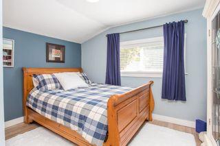 Photo 14: 11641 212 Street in Maple Ridge: Southwest Maple Ridge House for sale : MLS®# R2607280