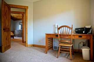 Photo 53: 2577 SANDSTONE CIRCLE in Invermere: House for sale : MLS®# 2459822