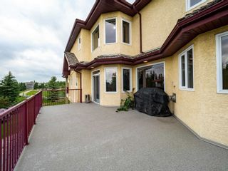 Photo 26: 107 52304 RGE RD 233: Rural Strathcona County House for sale : MLS®# E4250543