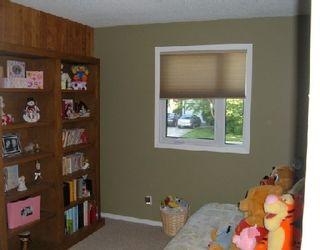 Photo 6: 38 SINNOTT ST in WINNIPEG: Charleswood Residential for sale (West Winnipeg)  : MLS®# 2916839