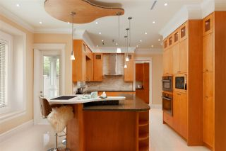 """Photo 8: 7611 LISMER Avenue in Richmond: Broadmoor House for sale in """"SUNNYMEDE"""" : MLS®# R2377682"""