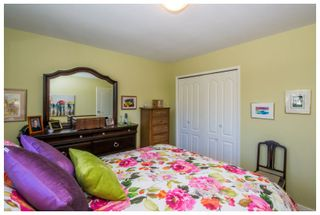 Photo 16: 1080 Southwest 22 Avenue in Salmon Arm: Foothills House for sale (SW Salmon Arm)  : MLS®# 10138156
