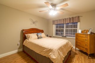 Photo 26: 14 Isaac Avenue in Kingston: 404-Kings County Residential for sale (Annapolis Valley)  : MLS®# 202101449