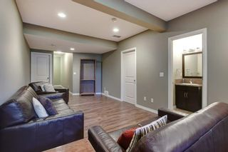 Photo 25: 31 10 WOODCREST Lane: Fort Saskatchewan Townhouse for sale : MLS®# E4245980