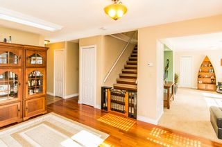 Photo 23: 1310 Northeast 51 Street in Salmon Arm: NE Salmon Arm House for sale : MLS®# 10112311