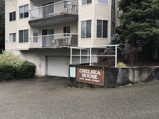 """Photo 5: 311 2780 WARE Street in Abbotsford: Central Abbotsford Condo for sale in """"CHELSEA HOUSE"""" : MLS®# R2415630"""