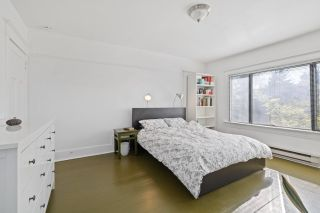 """Photo 21: 2104 MAPLE Street in Vancouver: Kitsilano House for sale in """"Kitsilano"""" (Vancouver West)  : MLS®# R2583100"""