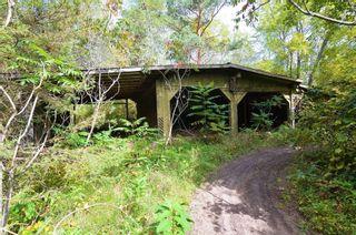 Photo 9: 0 Jakobi Road in Cramahe: Castleton Property for sale : MLS®# X5391437