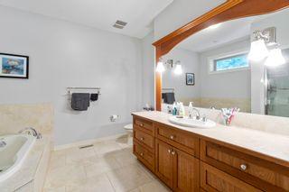 Photo 43: 5521 Northwest 10 Avenue in Salmon Arm: Gleneden House for sale : MLS®# 10239811