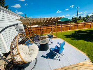 Photo 31: 3915 53A Street: Wetaskiwin House for sale : MLS®# E4251216