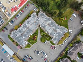 Photo 3: 213 585 Dogwood St in : CR Campbell River Central Condo for sale (Campbell River)  : MLS®# 876595
