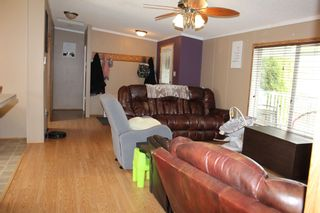 Photo 10: 108 Pleasant Drive: Paradise Valley Manufactured Home for sale : MLS®# E4246832