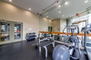 """Photo 5: 403 1288 ALBERNI Street in Vancouver: West End VW Condo for sale in """"THE PALISADES"""" (Vancouver West)  : MLS®# R2529157"""