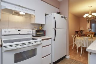 """Photo 6: 210 5375 VICTORY Street in Burnaby: Metrotown Condo for sale in """"THE COURTYARD"""" (Burnaby South)  : MLS®# R2421193"""
