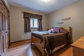 Photo 29: 65 Westlin Drive: Leduc House for sale : MLS®# E4249333