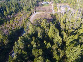 Photo 5: 264 Seabird Way in Bamfield: East Village Land for sale : MLS®# 425308