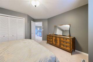 Photo 26: 421 OSBORNE Crescent in Edmonton: Zone 14 House for sale : MLS®# E4230863