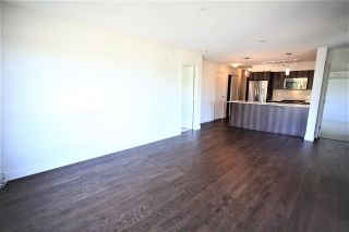 """Photo 12: 312 7058 14TH Avenue in Burnaby: Edmonds BE Condo for sale in """"RED BRICK"""" (Burnaby East)  : MLS®# R2589409"""