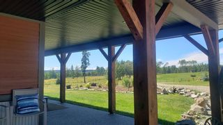 Photo 7: 283131 RANGE ROAD. 51 in Rural Rocky View County: Rural Rocky View MD Detached for sale : MLS®# A1079594