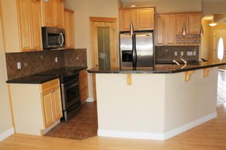 Photo 4: 92 Sherwood Common NW in Calgary: Sherwood Detached for sale : MLS®# A1134760