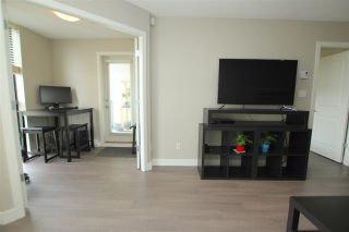 "Photo 5: 703 3588 CROWLEY Drive in Vancouver: Collingwood VE Condo for sale in ""THE NEXUS"" (Vancouver East)  : MLS®# R2076536"