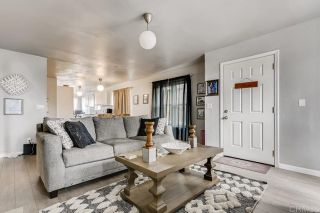 Photo 9: Condo for sale : 4 bedrooms : 945 Hanover Street in San Diego
