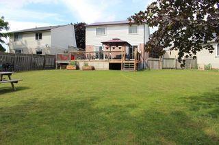 Photo 36: 47 Pochon Avenue in Port Hope: House for sale : MLS®# X5313250