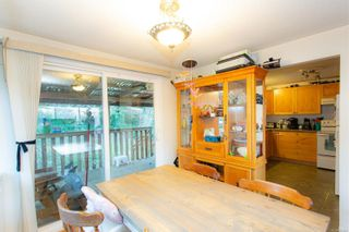 Photo 6: 997 Bruce Ave in : Na South Nanaimo House for sale (Nanaimo)  : MLS®# 863849