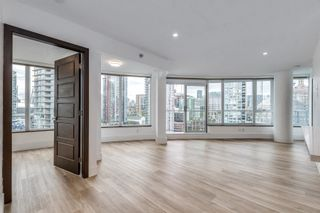 """Photo 13: 1903 58 KEEFER Place in Vancouver: Downtown VW Condo for sale in """"FIRENZE"""" (Vancouver West)  : MLS®# R2603516"""