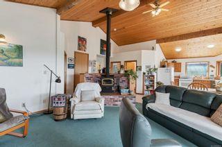 Photo 24: 1202 Dawnray Rd in : Isl Quadra Island House for sale (Islands)  : MLS®# 866833