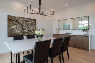 Photo 10: 1300 Liberty Street in Winnipeg: Charleswood Residential for sale (1N)  : MLS®# 202114180