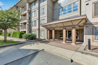 """Photo 34: 409 45559 YALE Road in Chilliwack: Chilliwack W Young-Well Condo for sale in """"THE VIBE"""" : MLS®# R2620736"""