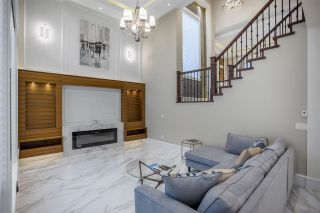 Photo 18: 7828 SUNNYDENE Road in Richmond: Broadmoor House for sale : MLS®# R2624933