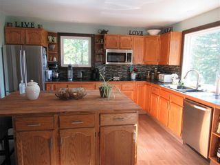 Photo 9: 32312 RR 44 Mountain View County: Rural Mountain View County Detached for sale : MLS®# C4301277