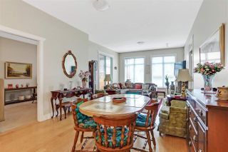 """Photo 10: 105 4111 BAYVIEW Street in Richmond: Steveston South Condo for sale in """"THE BRUNSWICK @ Imperial Landing"""" : MLS®# R2575054"""