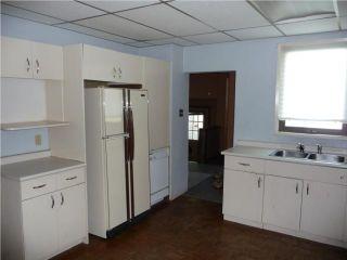 Photo 5:  in WINNIPEG: West End / Wolseley Residential for sale (West Winnipeg)  : MLS®# 1009490