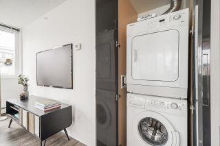 Photo 21: 1006 1325 ROLSTON Street in Vancouver: Downtown VW Condo for sale (Vancouver West)  : MLS®# R2592452