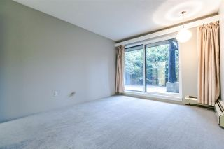 Photo 7: 114 7377 SALISBURY AVENUE in Burnaby: Highgate Condo for sale (Burnaby South)  : MLS®# R2142159