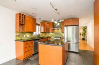 Photo 11: 2425 W 13TH Avenue in Vancouver: Kitsilano House for sale (Vancouver West)  : MLS®# R2584284
