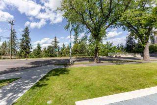 Photo 16: 101 9907 91 Avenue in Edmonton: Zone 15 Condo for sale : MLS®# E4232099