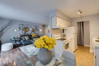 "Photo 18: 3 2433 KELLY Avenue in Port Coquitlam: Central Pt Coquitlam Condo for sale in ""Orchard Valley"" : MLS®# R2359121"