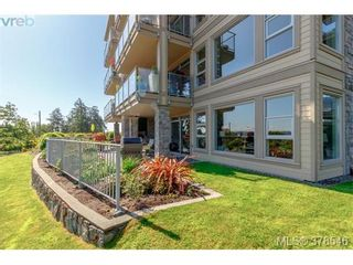 Photo 19: 108 3223 Selleck Way in VICTORIA: Co Lagoon Condo for sale (Colwood)  : MLS®# 760118