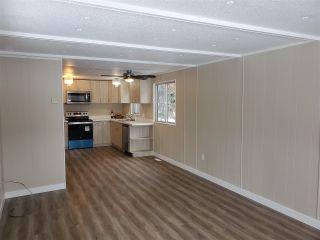 Photo 8: : Calmar House for sale : MLS®# E4223290