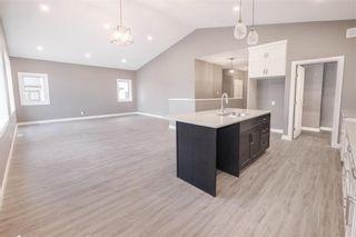 Photo 11: 118 Harvard Avenue in Winnipeg: West Transcona Residential for sale (3L)  : MLS®# 202026233