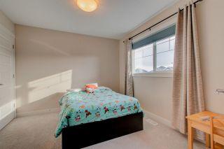 Photo 25: 2336 SPARROW Crescent in Edmonton: Zone 59 House for sale : MLS®# E4240550